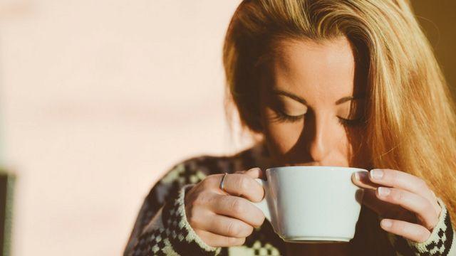 vijf tips voor moeders met een kind met een beperking om rustiger te leven