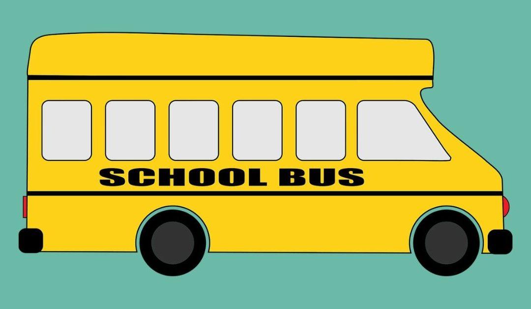 Aanbestedingen in leerlingenvervoer