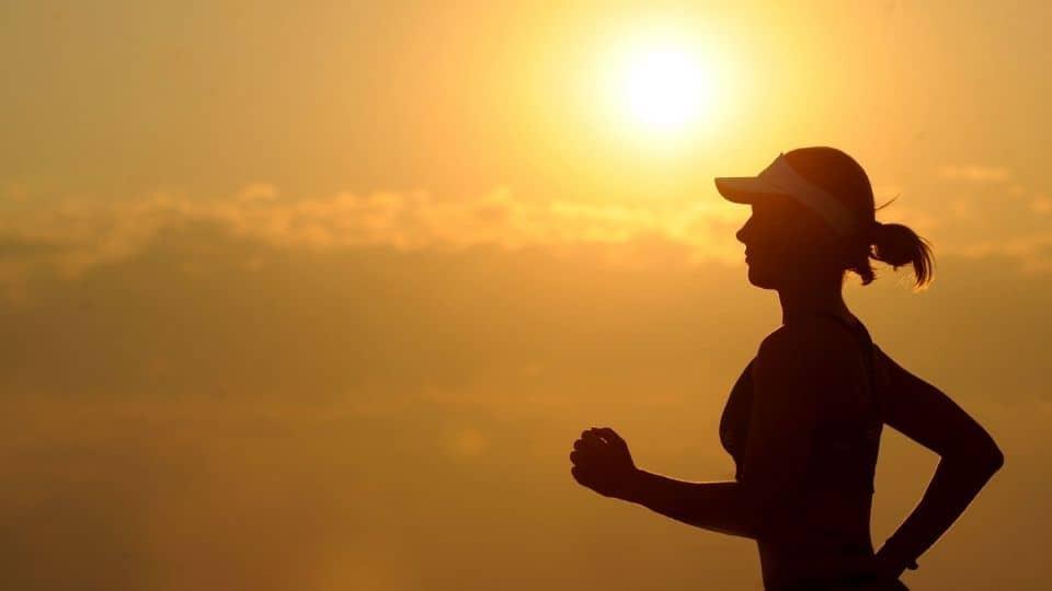 AKTIE: 3 gratis trajecten positieve gezondheid